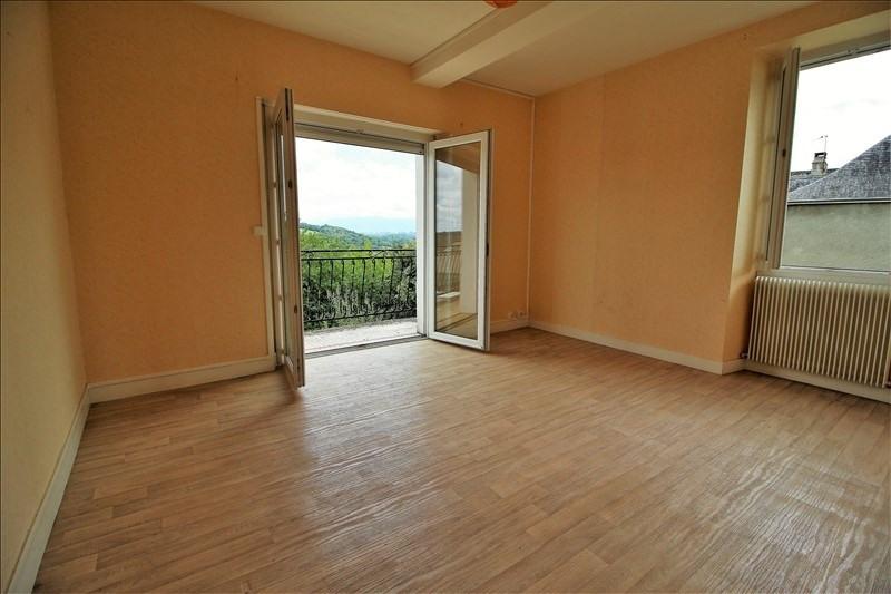 Vente maison / villa Bosdarros 270000€ - Photo 3