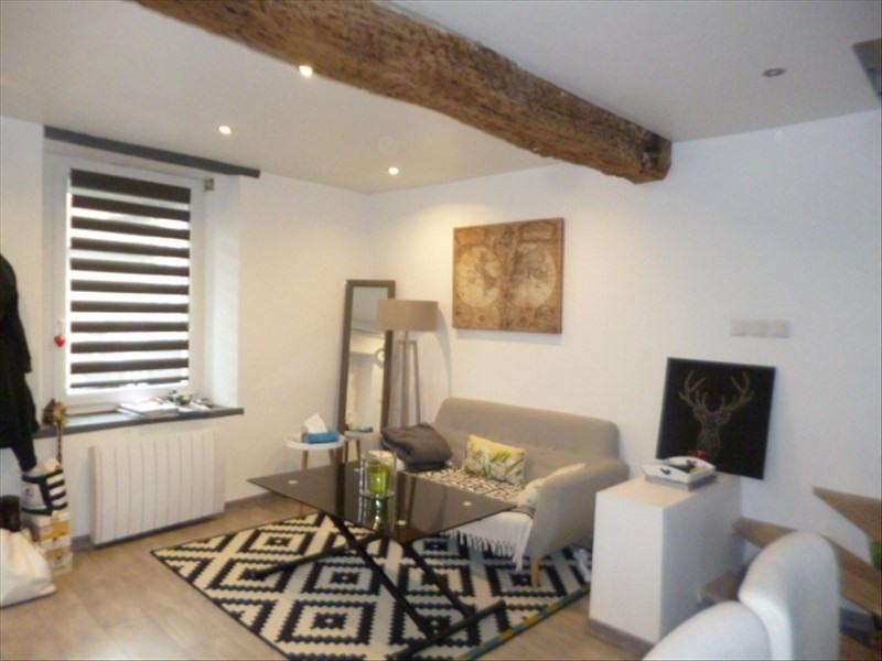 Venta  casa Nogent le roi 125000€ - Fotografía 3