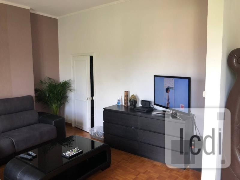 Vente appartement Montélimar 127 000€ - Photo 2