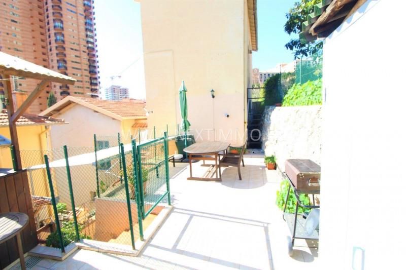 Venta de prestigio  casa Roquebrune-cap-martin 700000€ - Fotografía 8