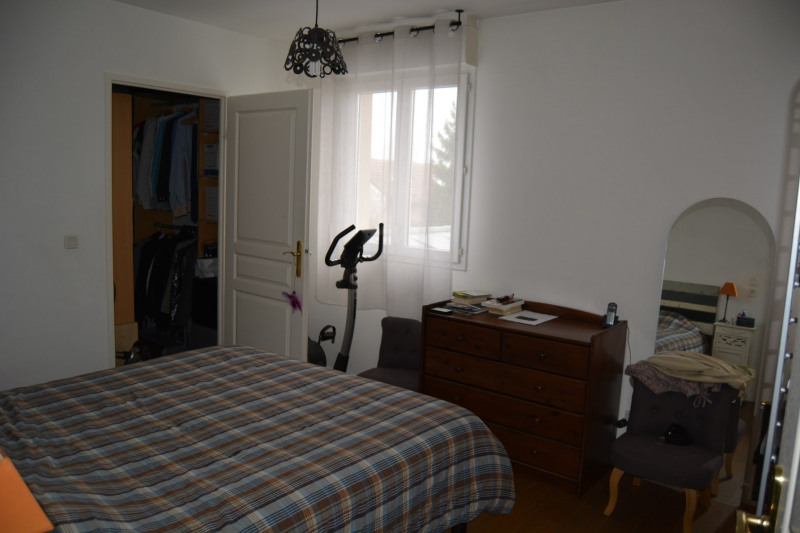 Sale apartment Chennevières-sur-marne 225000€ - Picture 4