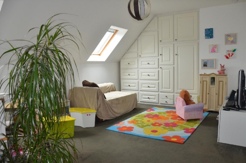 Sale house / villa Chartrettes 390000€ - Picture 7