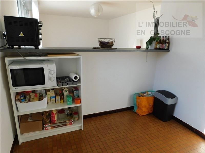 Locação apartamento Auch 440€ CC - Fotografia 4