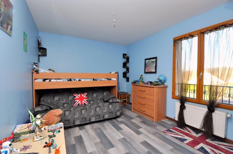 Sale house / villa Forges les bains 543250€ - Picture 13