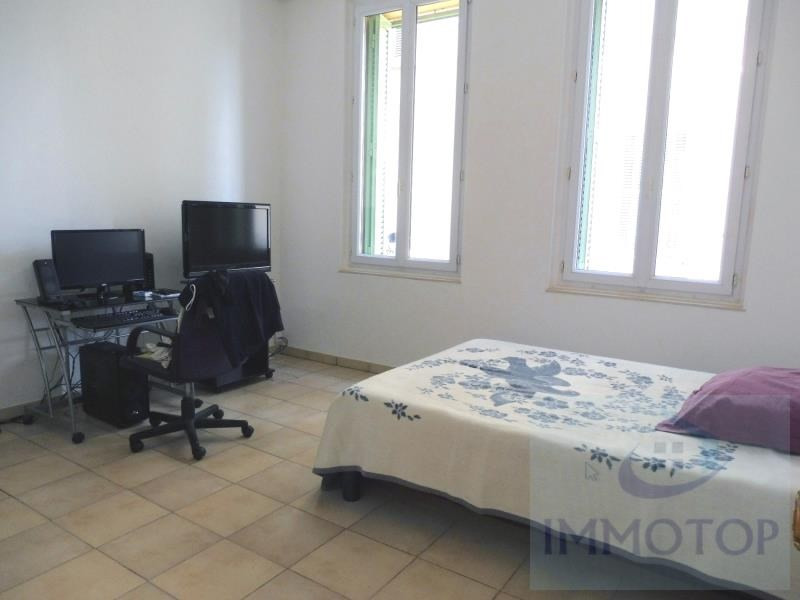 Vente appartement Menton 345 000€ - Photo 7