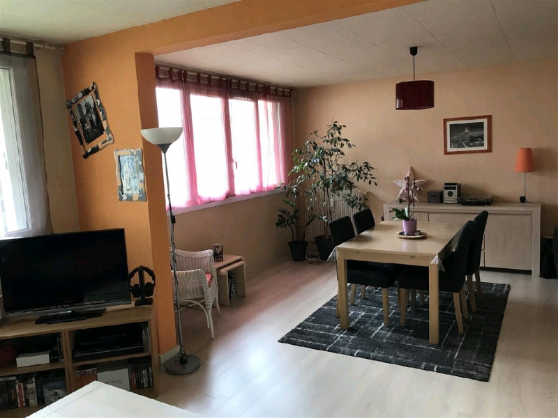 Vente appartement Taverny 192 150€ - Photo 4