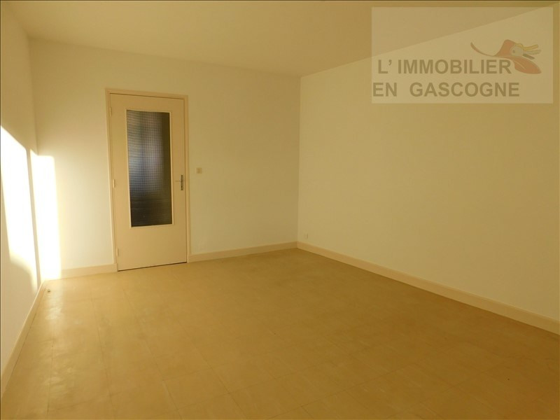 Verhuren  appartement Auch 540€ CC - Foto 3