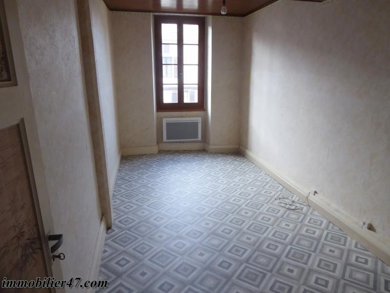Location maison / villa Laugnac 500€ CC - Photo 8