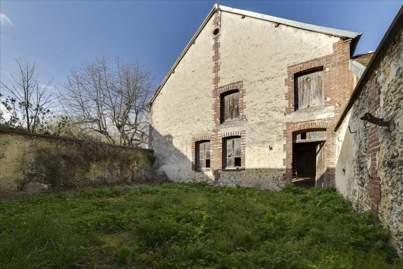 Vente maison / villa Charny 69900€ - Photo 4
