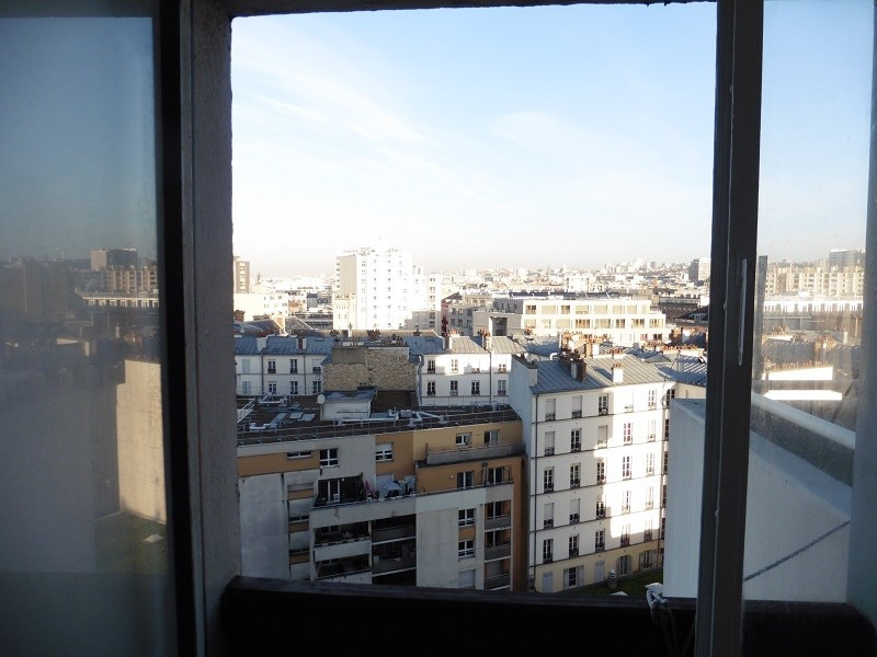Sale apartment Paris 12ème 790 000€ - Picture 2