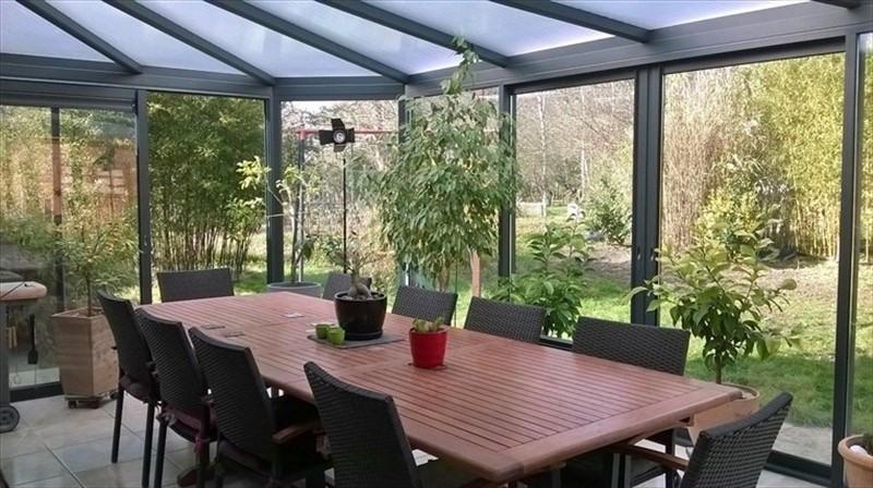 Vendita casa Langon 202100€ - Fotografia 2