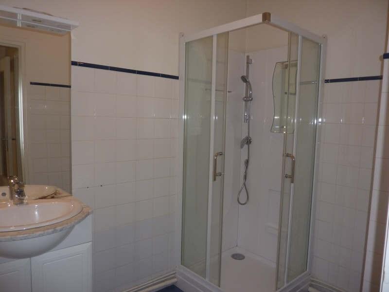 Rental apartment Maisons-laffitte 1165€ CC - Picture 5