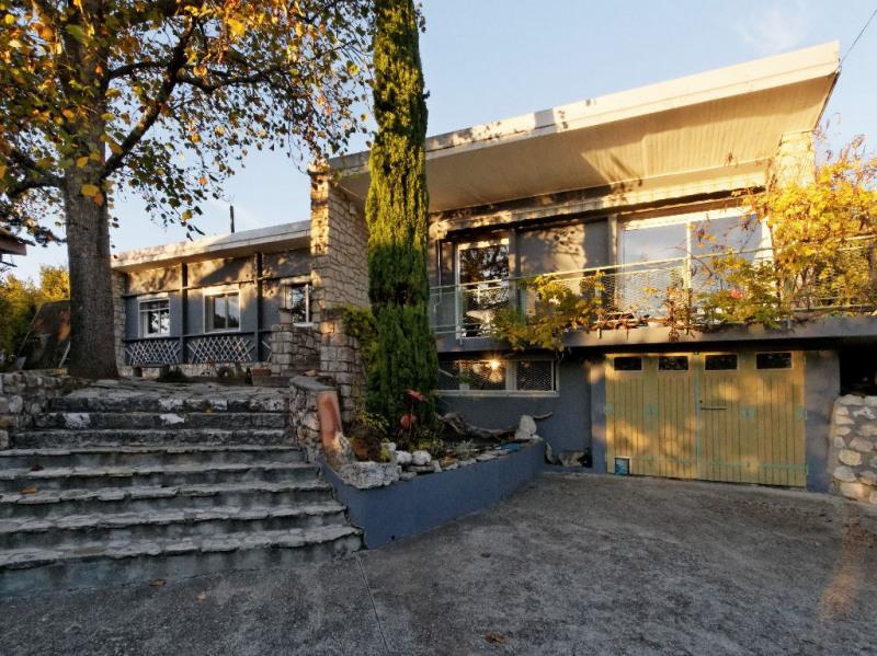 Vente maison / villa Bon encontre 195000€ - Photo 1