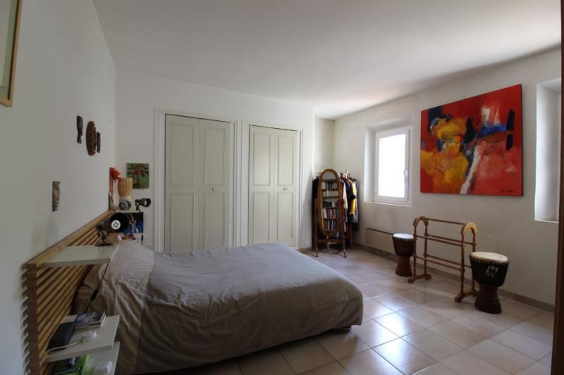Immobile residenziali di prestigio casa Hyeres 730000€ - Fotografia 8
