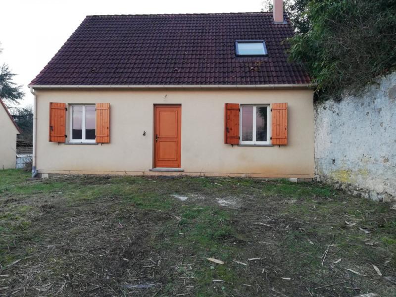 Sale house / villa La ferte sous jouarre 219000€ - Picture 8