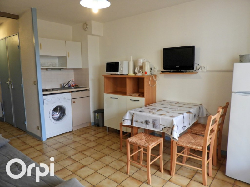 Vente appartement Saint palais sur mer 84 990€ - Photo 4