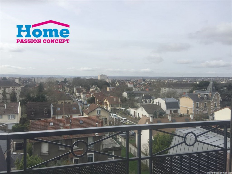 Vente appartement Sartrouville 399 000€ - Photo 8