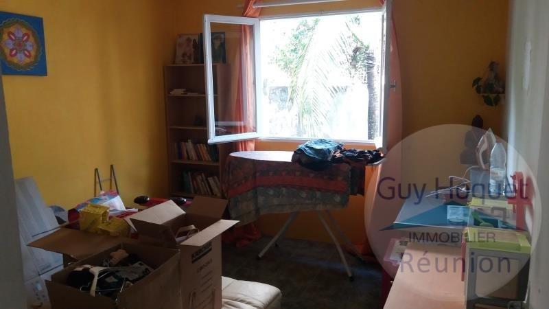 Продажa дом Ste marie 385000€ - Фото 6