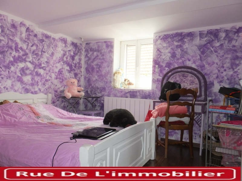 Sale house / villa Haguenau 212000€ - Picture 4