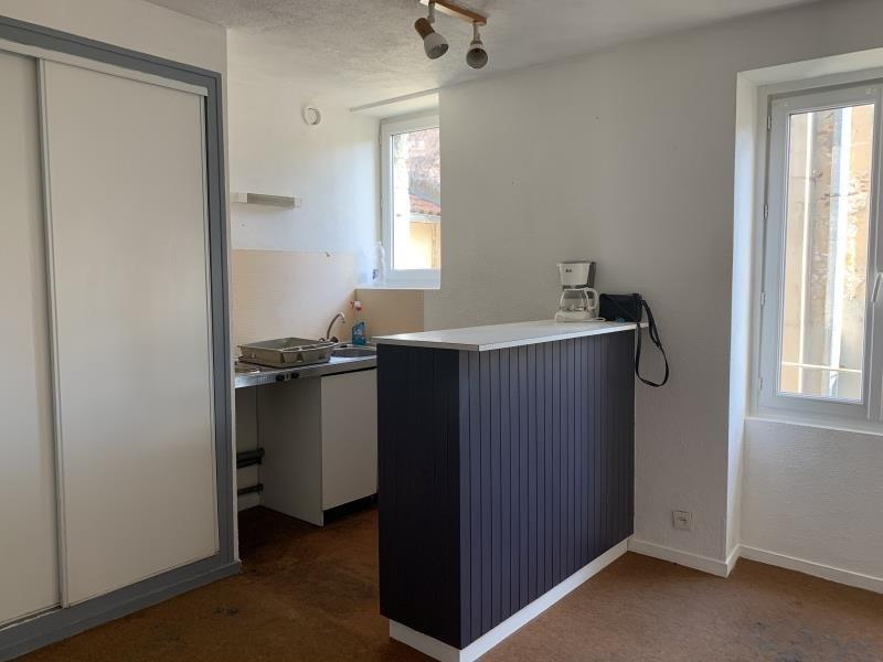 Venta  apartamento Dax 45360€ - Fotografía 3