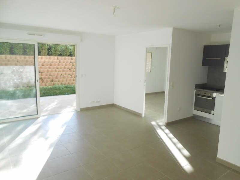 Vente appartement Seillons source d argens 160000€ - Photo 3