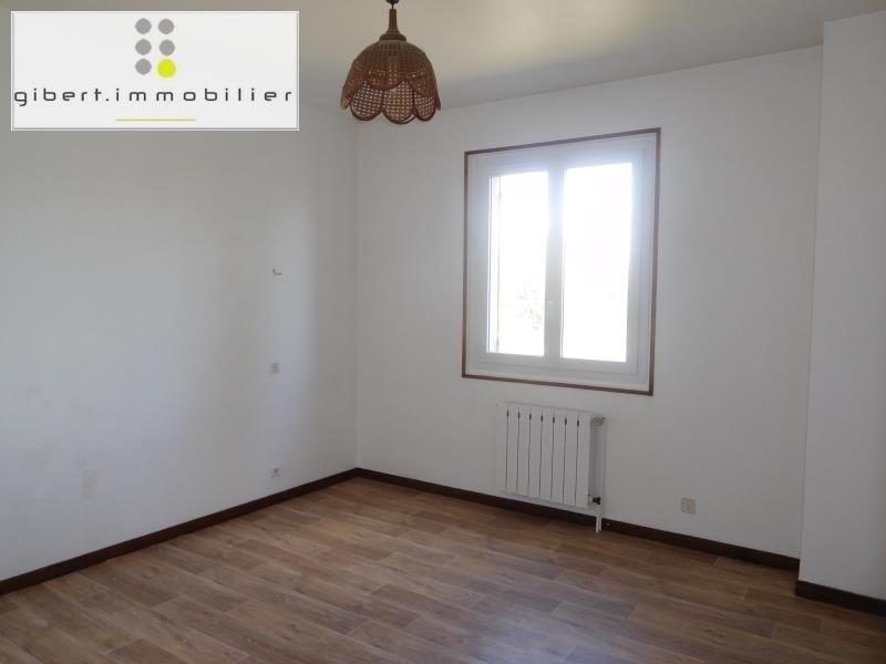 Location maison / villa Brives charensac 851,79€ +CH - Photo 5