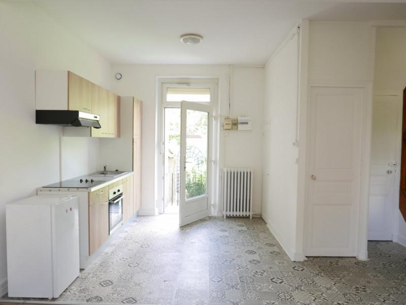 Vente maison / villa Le raincy 395000€ - Photo 6