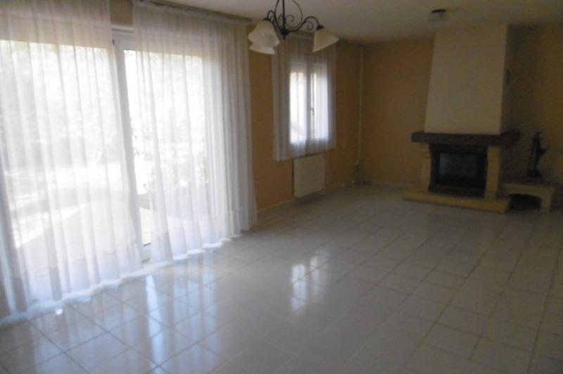 Vente maison / villa Mouroux 212000€ - Photo 2