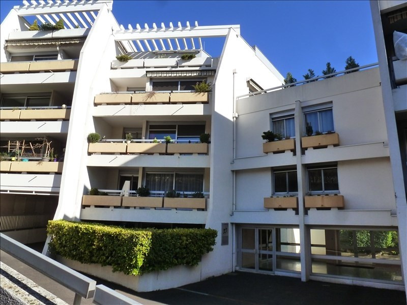 Vente appartement Chamalieres 359 000€ - Photo 4