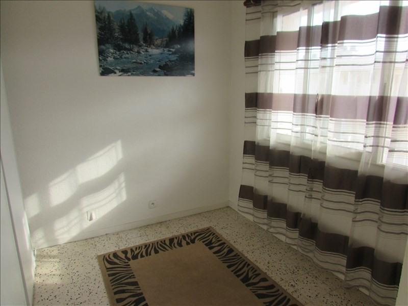 Sale apartment Valras plage 94000€ - Picture 4