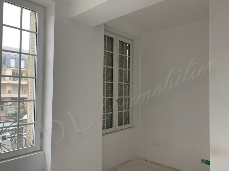 Sale apartment Chantilly 375 000€ - Picture 1