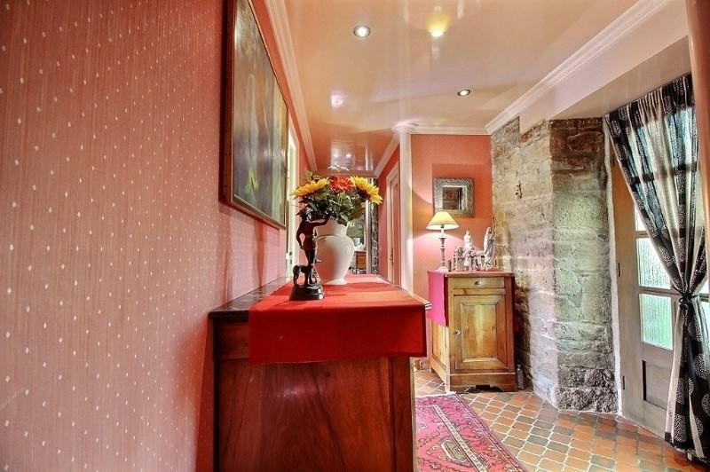 Sale house / villa Lorient 414500€ - Picture 3
