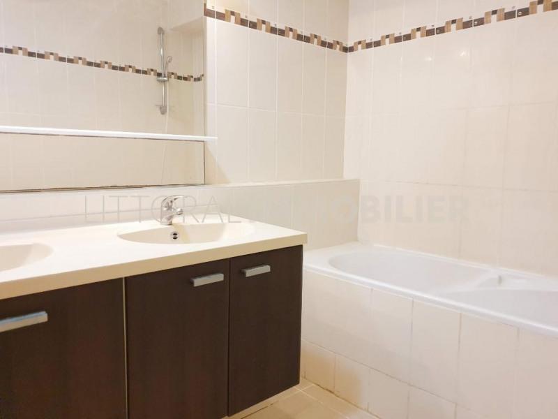 Vente appartement La possession 141700€ - Photo 4