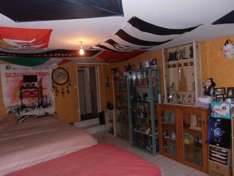 Sale house / villa Le vigen 145000€ - Picture 10