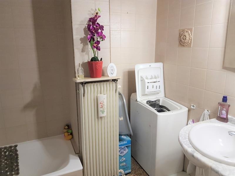Sale apartment Chatillon 329000€ - Picture 6