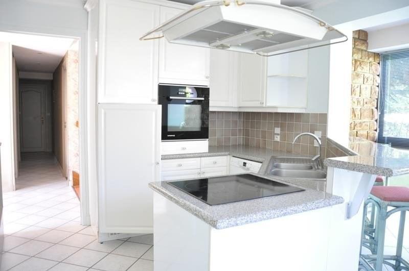 Vente maison / villa Gleize 378000€ - Photo 5