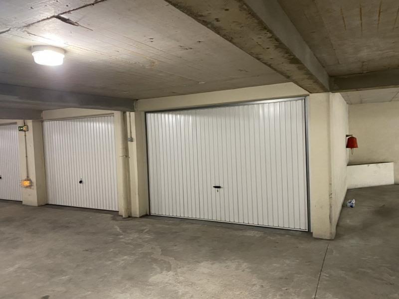 Vente parking Neuilly-plaisance 21000€ - Photo 1