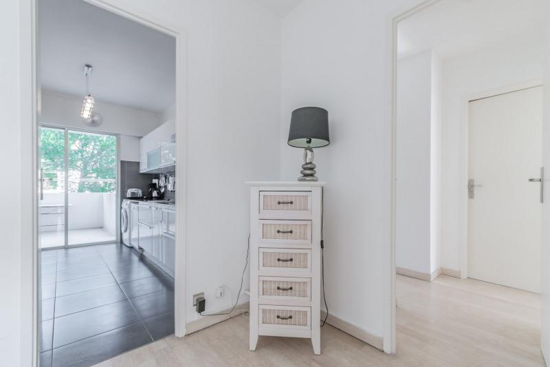 Vente de prestige appartement Cassis 690000€ - Photo 17