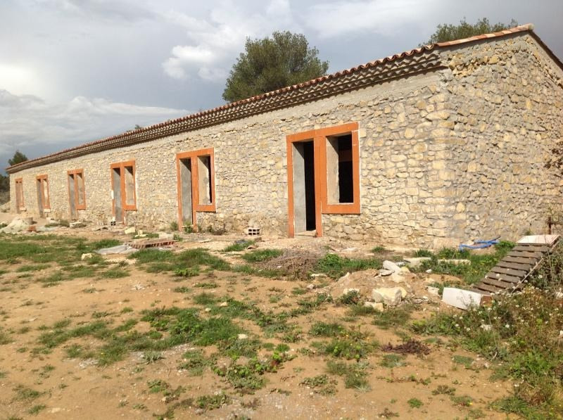 Vente maison / villa Meze 294 000€ - Photo 1