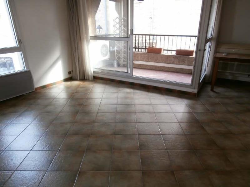 Location appartement Salon de provence 560€ CC - Photo 5