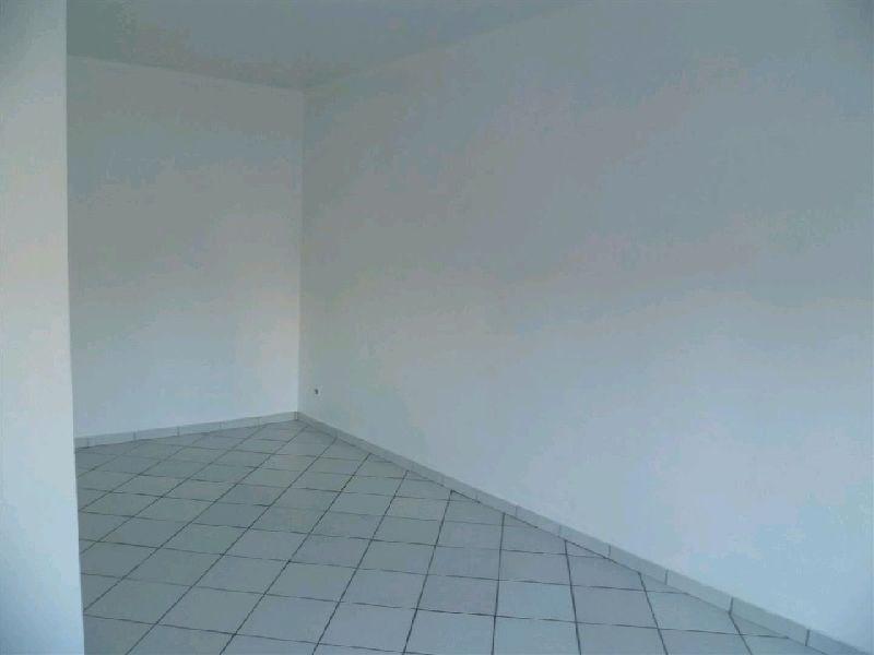 Vendita appartamento Savigny sur orge 115000€ - Fotografia 4