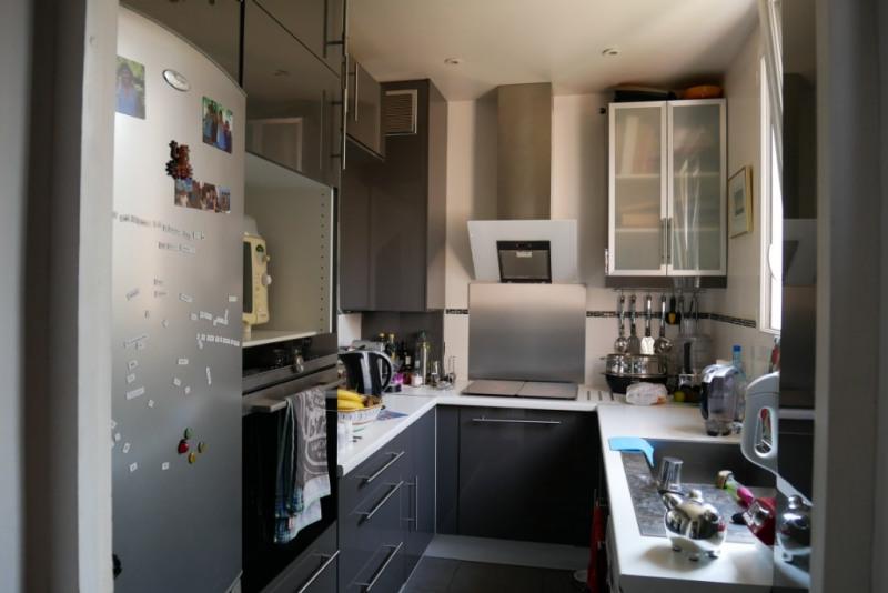 Sale house / villa Bougival 645000€ - Picture 6