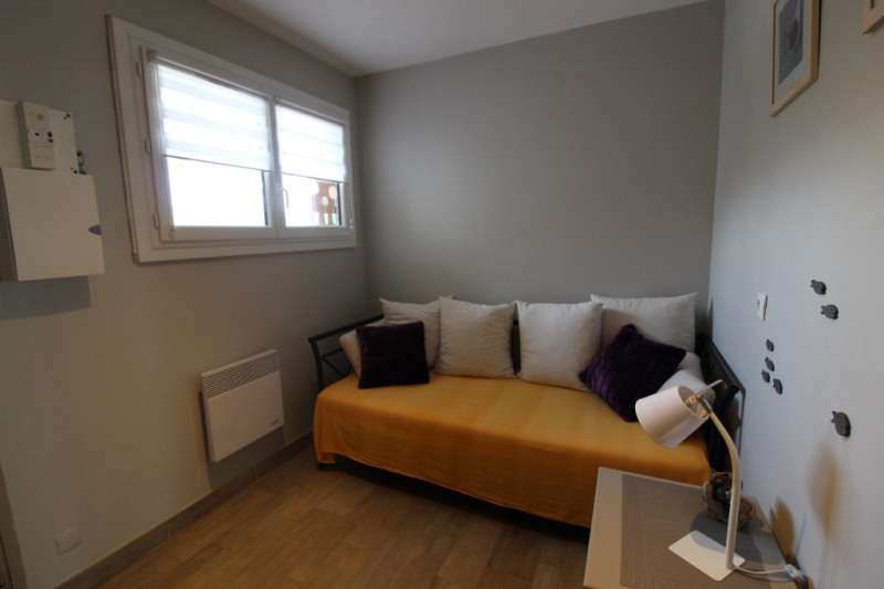 Vente appartement Hyeres 189 900€ - Photo 4
