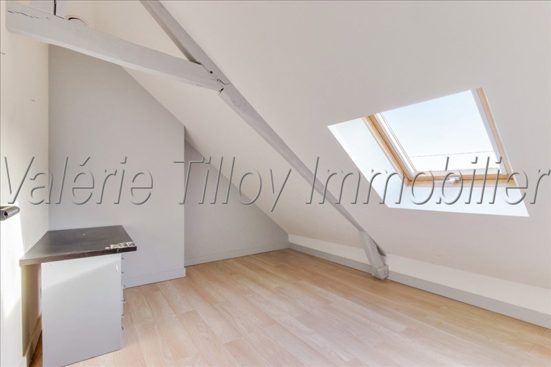 Vente maison / villa Chanteloup 175 950€ - Photo 6