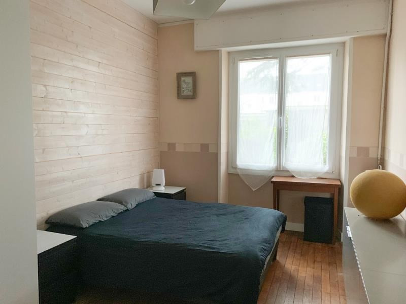 Vente appartement St nazaire 244000€ - Photo 5