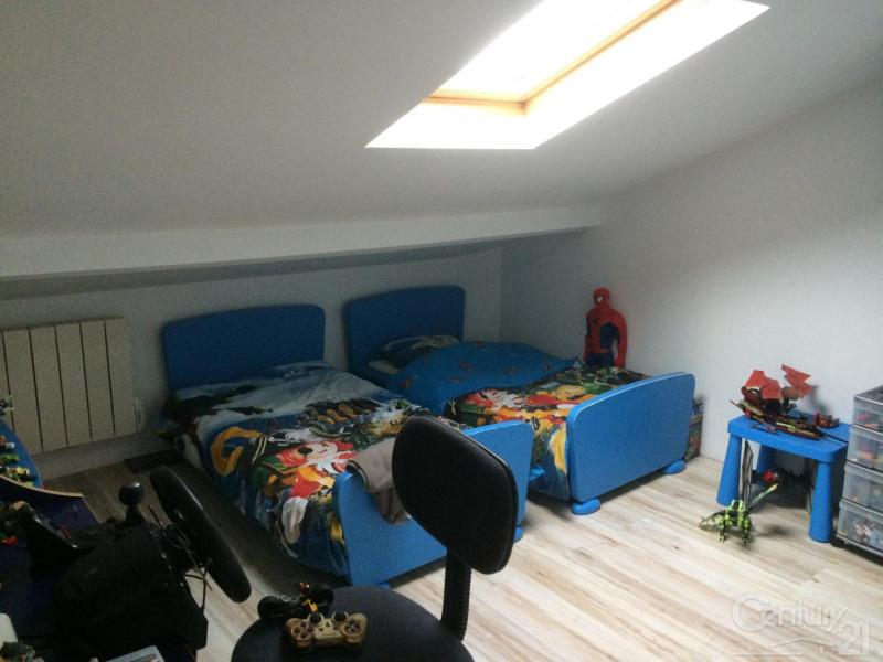 Sale house / villa Massy 345000€ - Picture 5