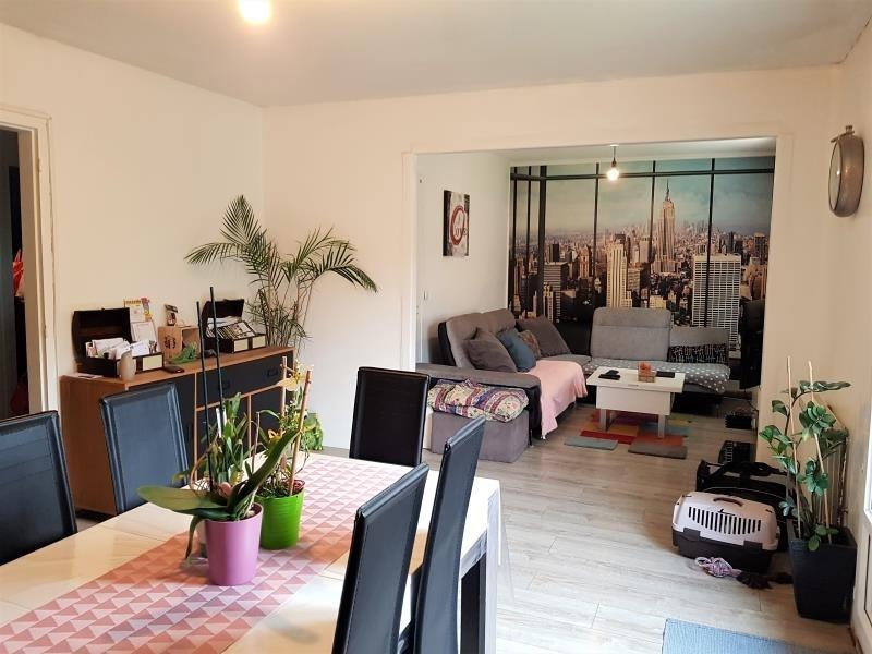 Sale house / villa La ferte sous jouarre 234000€ - Picture 3