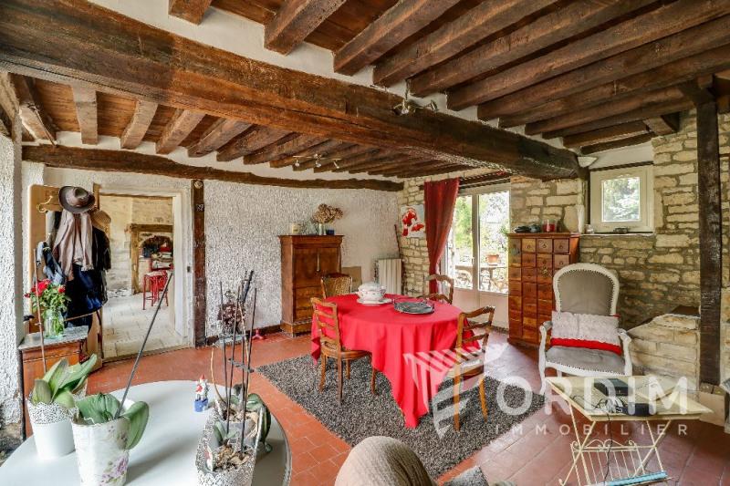 Vente maison / villa Tonnerre 239000€ - Photo 5