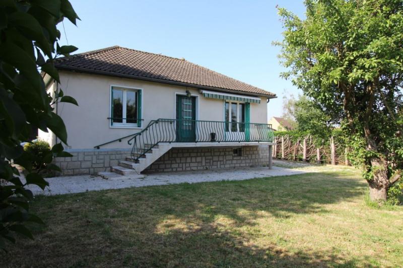 Vendita casa Ablis 239000€ - Fotografia 1
