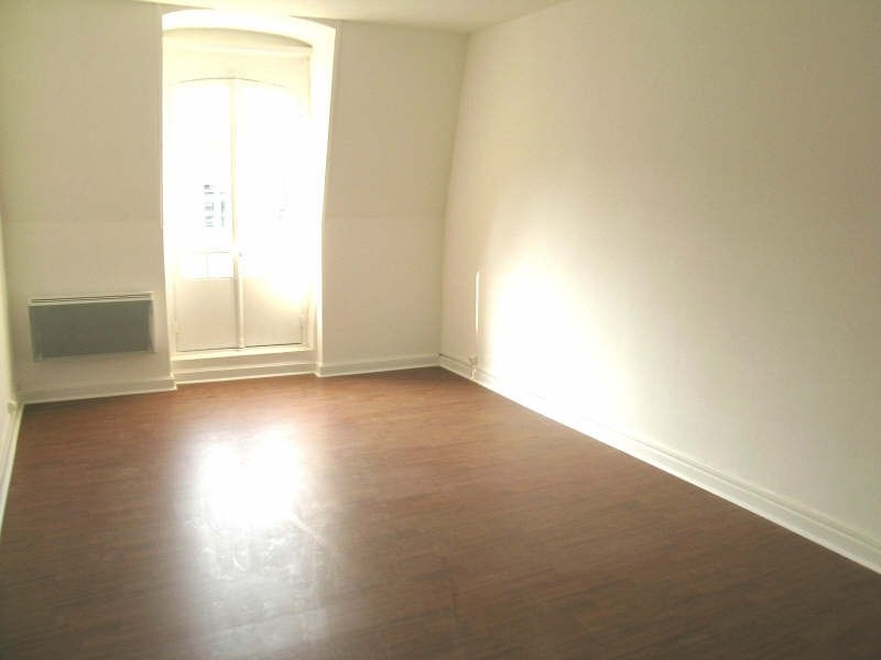 Affitto appartamento Arras 695€ CC - Fotografia 4